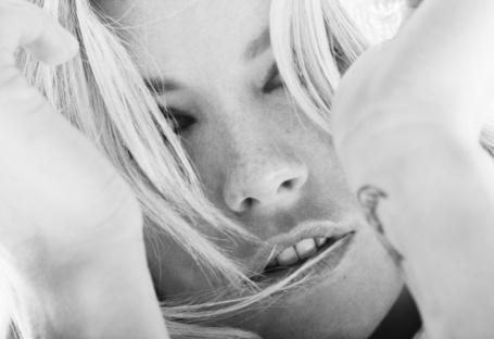 ���� ������� � ���������� ������ ������ / Sienna Rose Miller, �������� Simon Emmett (� Radieschen), ���������: 11.05.2012 07:49