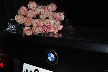 Выгодная цена на Солнечный Цветок Украшение Автомобиля суперскидки