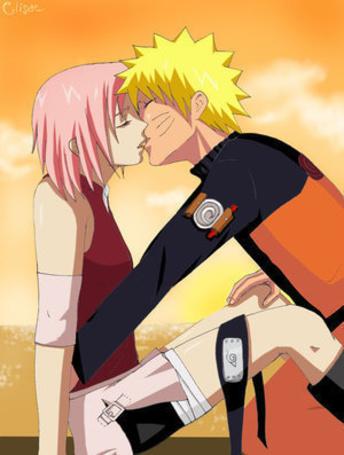 ���� ������ / Naruto ������ ������ / Sakura, ����� ������ / Naruto
