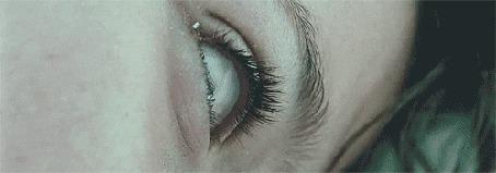 Фото Ротация глаза (Ева: Искусственный разум / Eva: Artificial Intelligence)