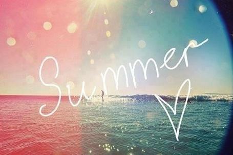 Фото Человек на серфинге (Summer ♥)