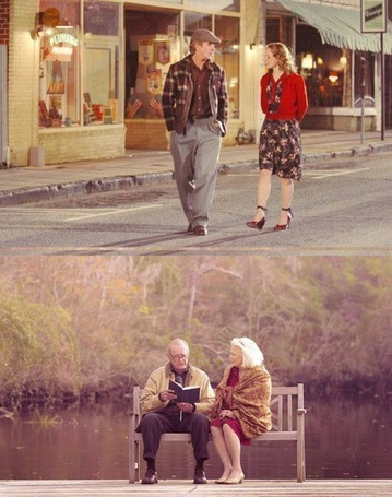 ���� ��������� �� ������ '������� ������ / The Notebook' (� ����������), ���������: 18.06.2012 22:08