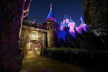 ���� ���������� / Disneyland (� ���-���), ���������: 24.06.2012 23:04