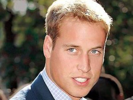 ���� ����� ������ ����� ������ ����, ������ ������������ /  Prince William of the United Kingdom, Duke of Cambridge, born William Arthur Philip Louis (� Morena), ���������: 26.06.2012 21:22