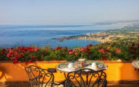 ���� ������ ����� ����, Hotel Villa Ducale / ����� ������ �������, Parma / �����, Italia / ������ (� ��-���������), ���������: 14.07.2012 11:00