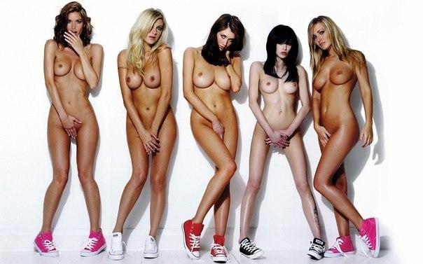 выбор порно модели фото