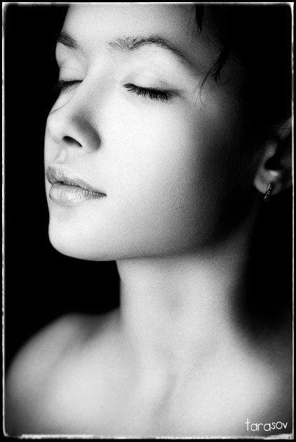 Фотограф михаил тарасов девушка модель работа ставрополь