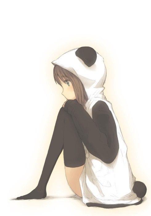 Amami амами харука из аниме идолмастер