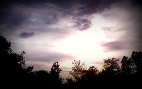 ���� ������-���������� ���� � �������� ���� � ��������� �������� (� Elen Kruspe), ���������: 05.09.2012 17:37