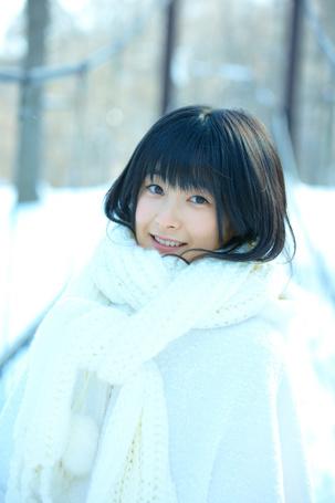 ���� ��������� ������ / Tsugunaga Momoko ����� � ������ ����� ����� (� ���-���), ���������: 24.09.2012 09:16