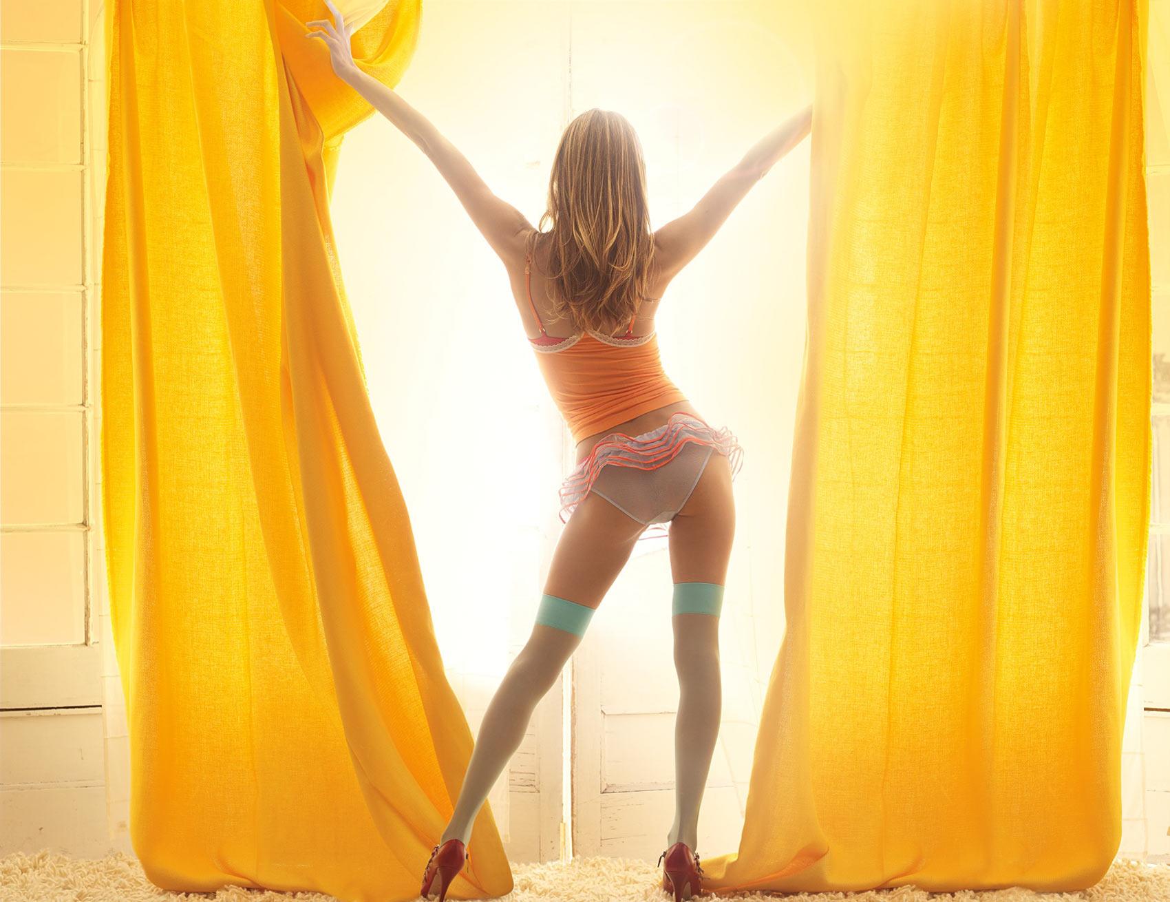 Расставь ноги солнышко онлайн, девушки по вызову на час с квартирой цена тюмень