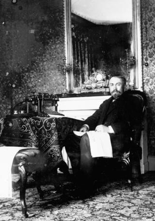 ���� ��������, �������������� ������� ���������� ���������� (1858-1923 �.�), ������� � ������ �� ������� (� Felikc), ���������: 14.10.2012 00:54