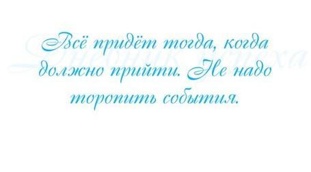 ���� ��� ������ �����, ����� ������ ������. �� ���� �������� �������. (� ), ���������: 01.11.2012 23:09