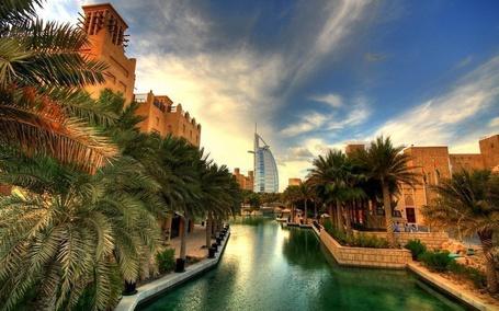 ���� �����, ��� / Dubai, UAE (� ), ���������: 09.11.2012 00:59