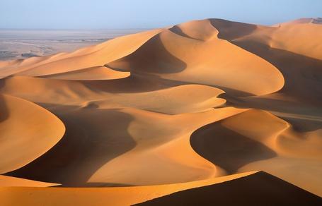 Фото Сахара, Алжир, фотограф Виктория Роготнева / Sahara, Algeria, photographer Victoria Rogotneva