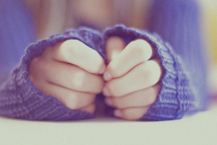 Открой свое сердце ты верной рукой текст