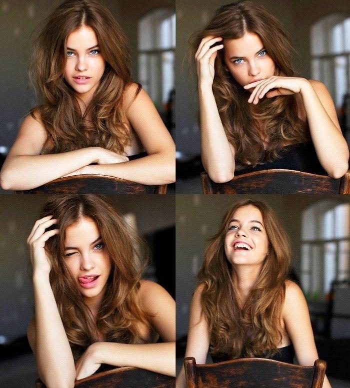 как сделать классные фото девочек: http://barlotti-moscow.ru/page/kak_sdelat_klassnie_foto_devochek/
