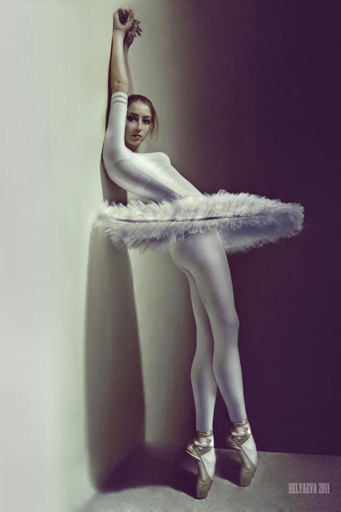 intim-foto-balerin-vk-onlayn-muzhchinoy