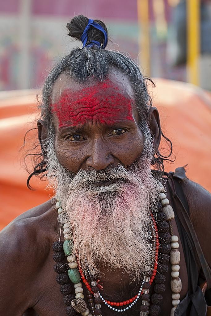 создания мужские прически древней индии картинки сыграл двух финалах