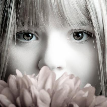 http://99px.ru/sstorage/56/2013/01/image_56140113122441601989.jpg