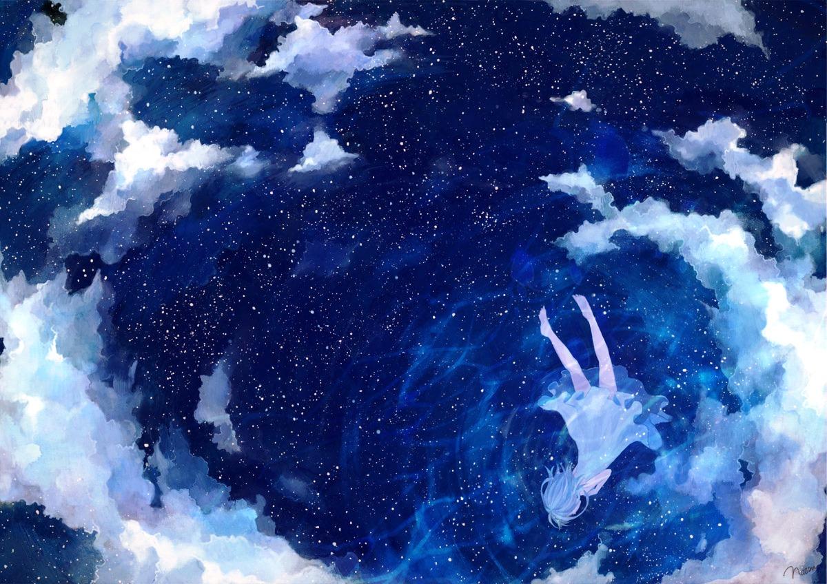 Падающее небо   скачать torrent