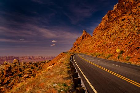 ���� ������ � ������� / Road to Heaven, ������ ��������� ������� M�������� / Edward Marcinek (� ), ���������: 07.01.2013 09:06