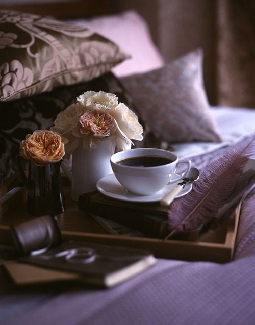 Кровать от удовольствия поздравление