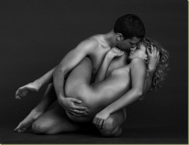 Эротика мужчина и женщина силуэт фото 84-322