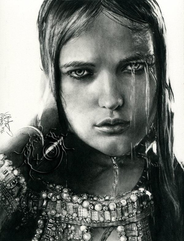 Голая Юлия (50 фото ) Частная эротика и фото