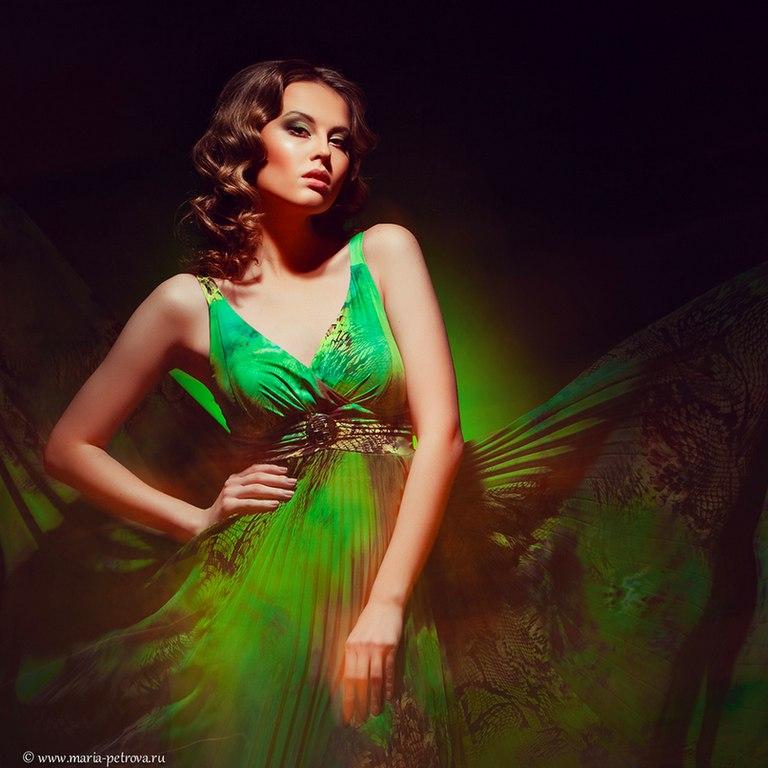 Мария петрова фотограф требуется фотограф одесса