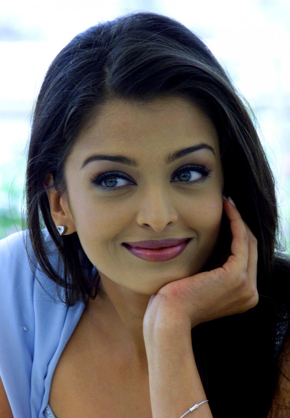 Хинт актриса аиша секс 27 фотография