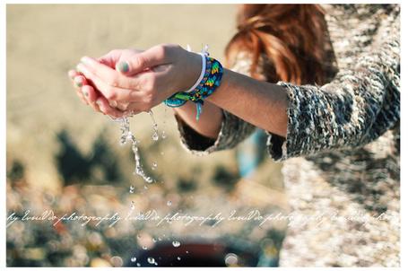 Фото Девушка держит в ладонях воду, дуэт фотографов ЕвсюВдо / EvsuVdo (© ВалерияВалердинова), добавлено: 06.02.2013 22:53
