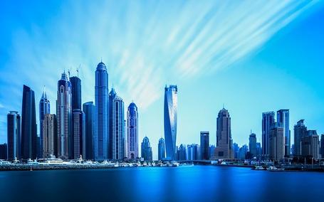 ���� �����, ��� / Dubai, United Arab Emirates (� ), ���������: 14.02.2013 11:29