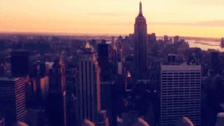 ���� ����� ������ ������������ � ���� � New York / ���-����� (� Banditka), ���������: 16.02.2013 14:33