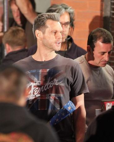 ���� ������������ ����� ���� ����� / Jim Carrey � ������ ' �����-2 ' (� Akela), ���������: 27.02.2013 18:50