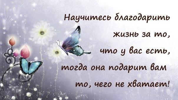 http://99px.ru/sstorage/56/2013/03/12003131803204843.jpg