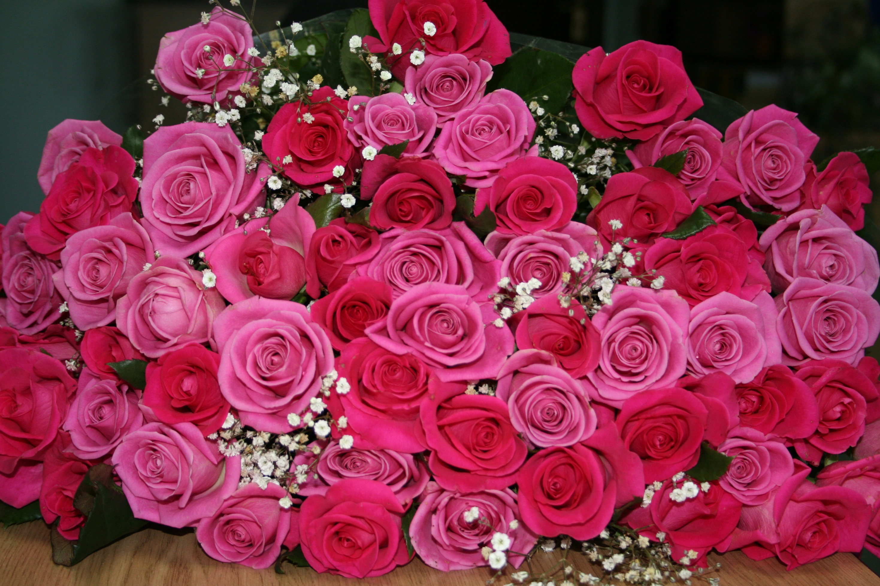 Цветы букеты большие картинки