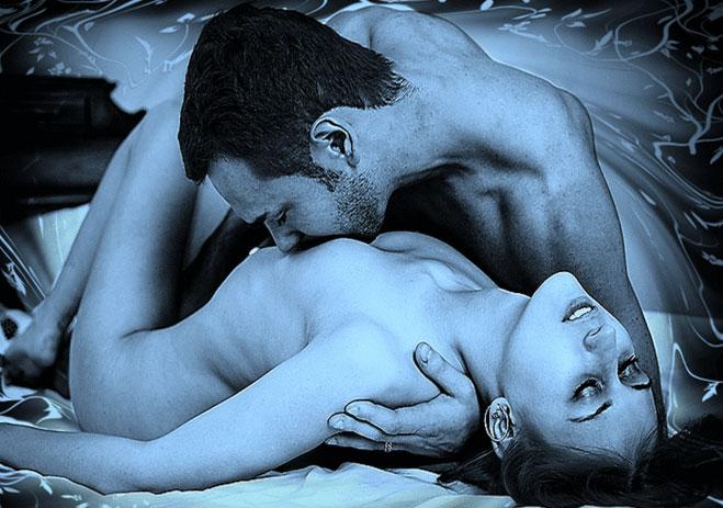 Секс ночи фотки