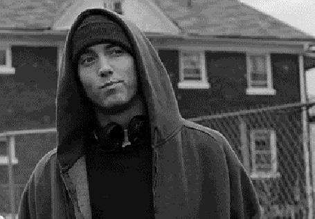 ���� ����� Eminem / ������ ���������� ������� ����� (� eka_terinka), ���������: 10.03.2013 08:19
