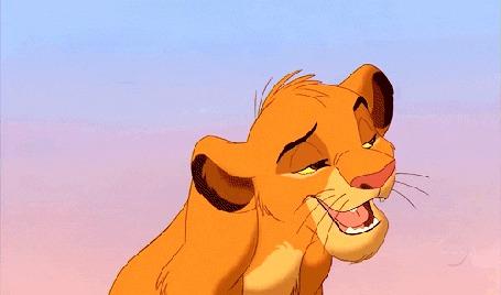 ���� �����, ������ �� ����������� ������ ��� / The lion king (� Seona), ���������: 19.03.2013 11:27
