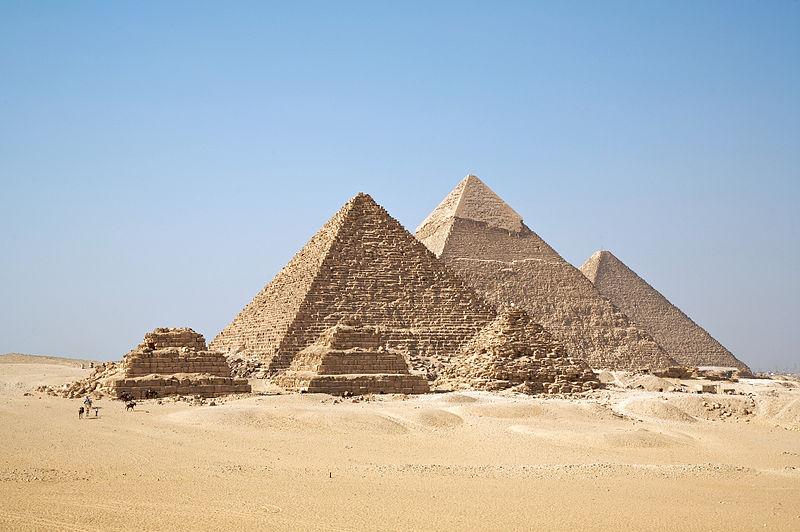 плане картинка с пирамидами невероятно