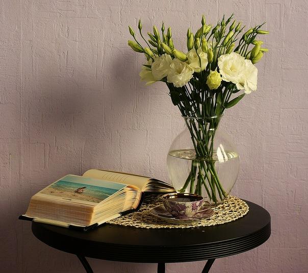 Тэги еда интерьер предметы цветы