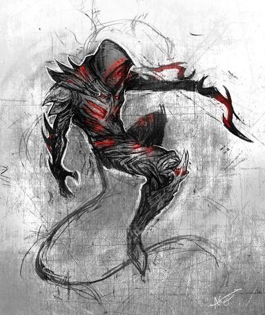 ���� ����� �������� ������ �� ���� / The Elder Scrolls IV: Oblivion. (� andr0099), ���������: 10.04.2013 16:37