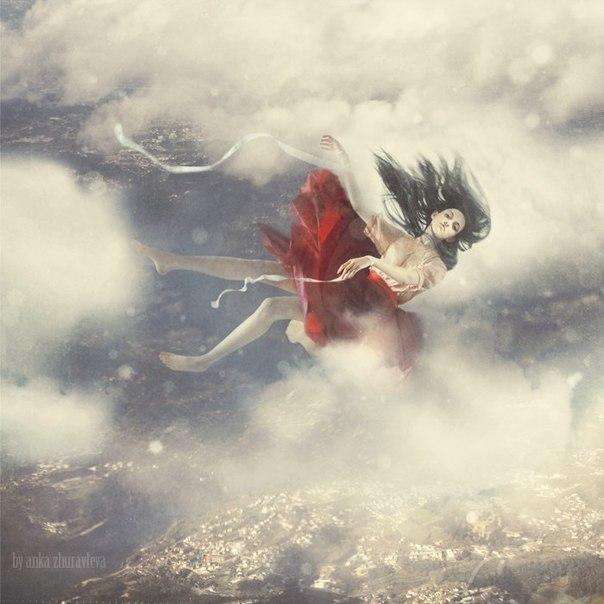 Рухнувшие небеса сезон 12345  falling skies 2011