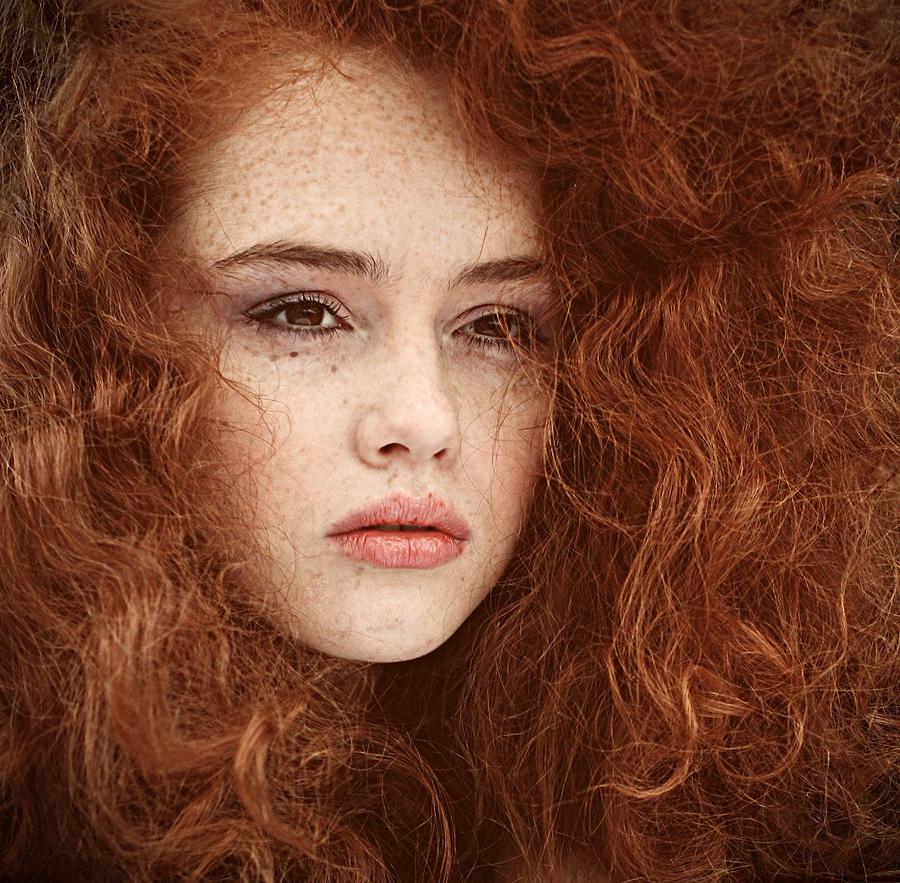 частные фото девушекинтим снимки женщинкрасивые русские