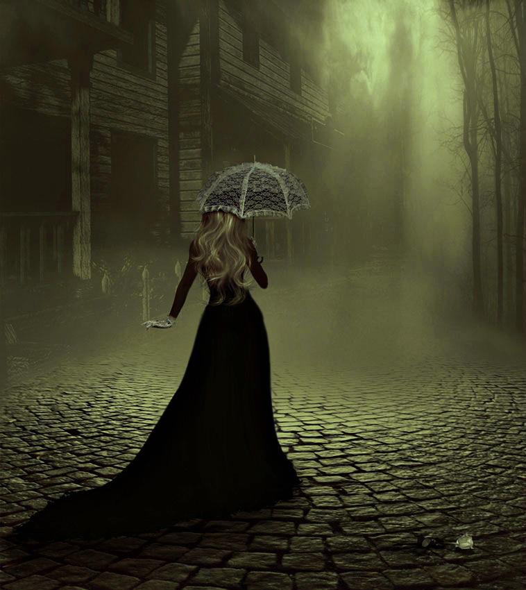 фото белокурая девушка в зеленых колготках