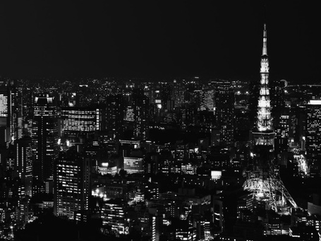���� ������ �����, ������ / Tokyo, Japan (� RoadKamelot), ���������: 21.05.2013 21:54
