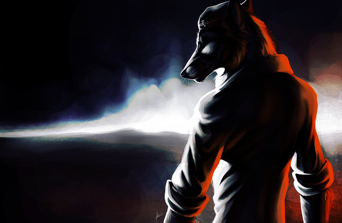 муж крутые фото волка на аву монастыри владимира