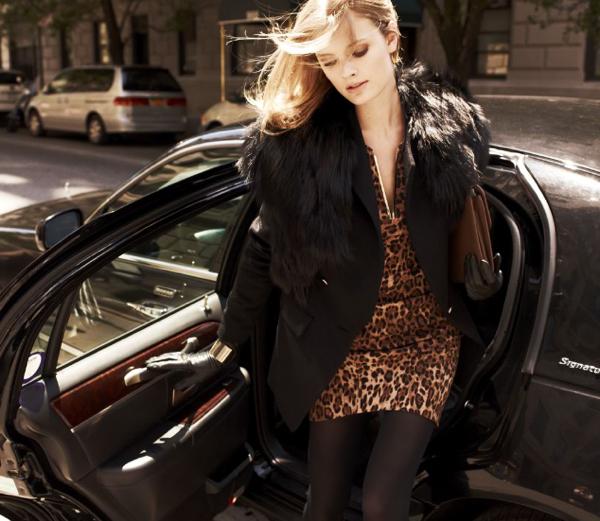 модели фото вылезающий из машины американской актрисы имеете права осуждать