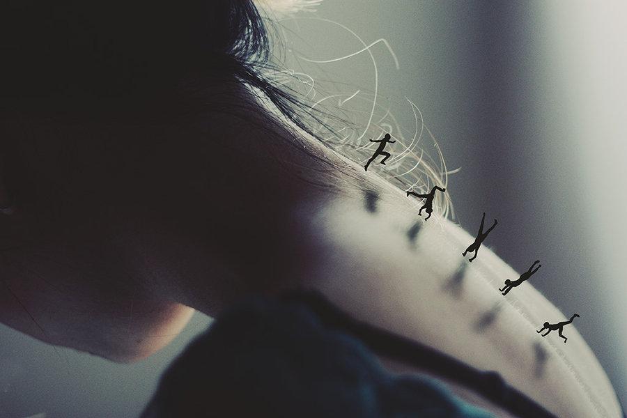 красивые фото эротические мужчины и женщины скачать